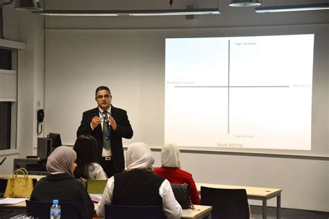 Gust Kuwait Mba by Mba News