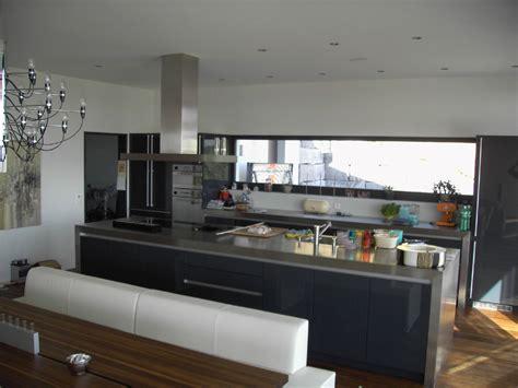 billige küche umgestalten wohnideen tapeten barock