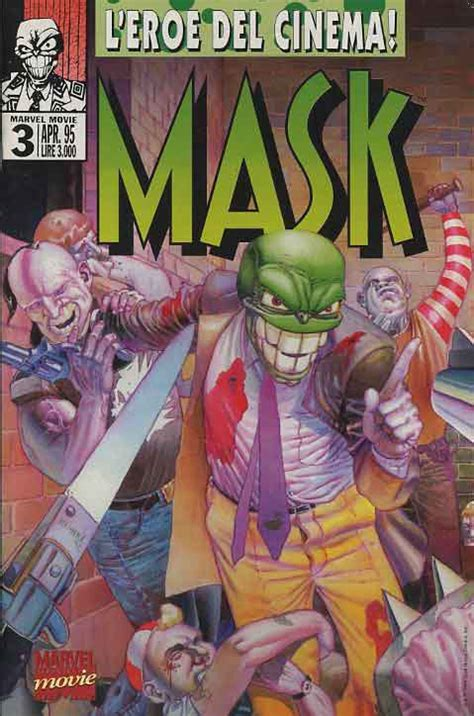 film marvel italia marvel italia marvel movie 3 mask 3 the mask 3