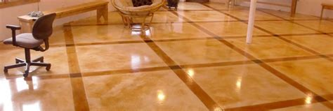 How To Clean Car Interior At Home renowned flooring contractors in pune hi tech flooring india