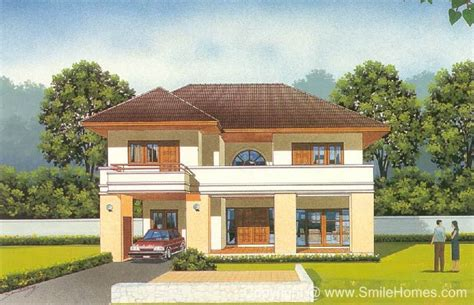 thai home design design decoration