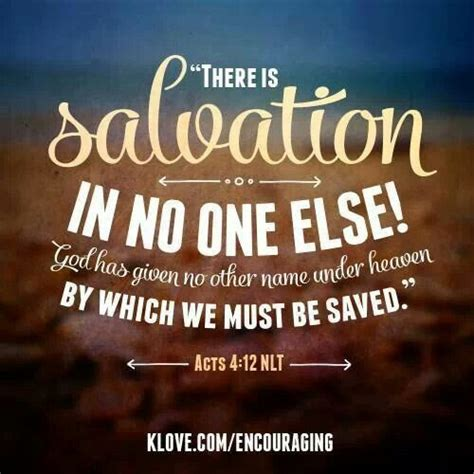 Salvation In quotes about salvation in jesus quotesgram