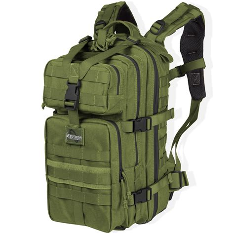 the 7 types of gear you must in your bug out bag