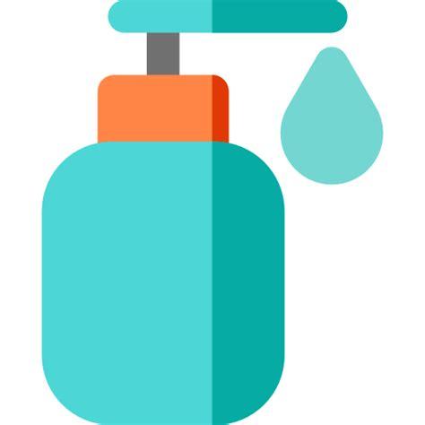 Sabun Chlorophyll Care Tranfarant soap icon