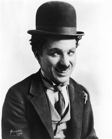 my father the charlie historian charlie chaplin club charlie chaplin s scandalous life and boundless artistry