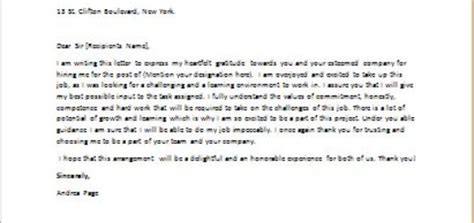 Response Letter To Recruiter Email Thank You Letter To Pharmacy Technician Writeletter2