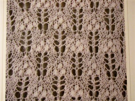free estonian lace knitting patterns if you want to see how my shawl look in the blocking stage