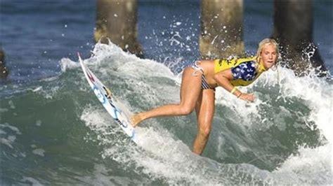 biography of bethany hamilton bethany hamilton surfer biography shark attack