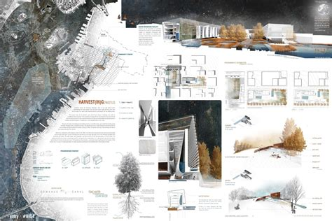 interior design competition winners gowanus by design water works competition winners