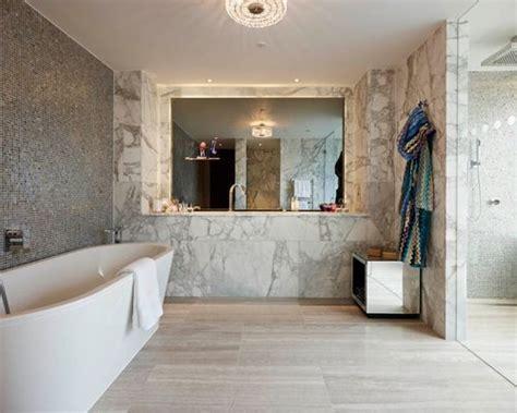 nice bathroom nice bathroom houzz
