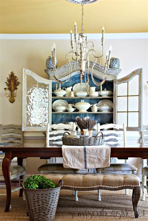 images  diy french country decor rustic