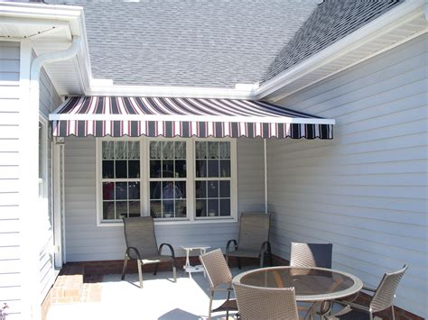 eastern awning systems awning home supply and awning enjoi decks eastern