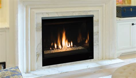 Direct Vent Gas Fireplace Home Depot by Modern And Direct Vent Fireplaces Fireplace