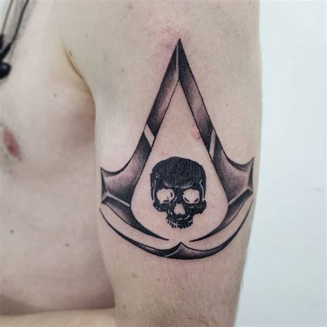 assassins creed tattoo meaning leg sleeve tattoo designs hot girls wallpaper