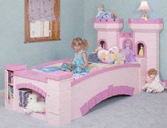 Castle Toddler Bed by Bed Ideas On Castle Bed Princess Castle And
