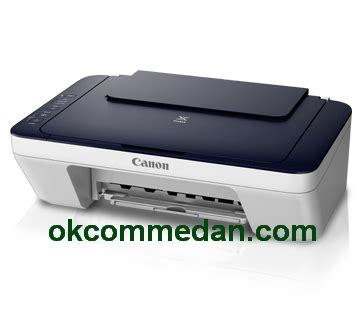 Printer Canon Murah printer canon e400 catridge murah print scan copy toko