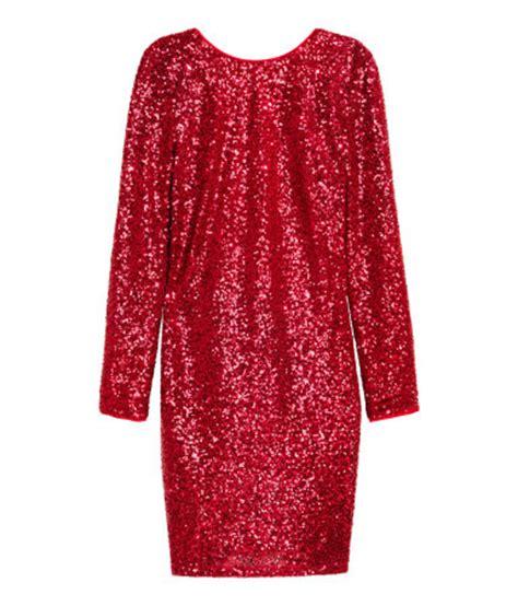 Kaftan Elis Pink tracee ellis ross wears shimmery pink dress in nyc daily mail