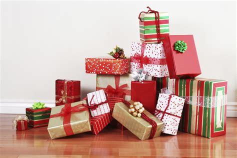 Imagenes Navideñas Regalos | c 243 mo envolver regalos de navidad vix