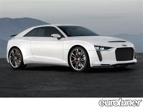 Audi A12 by 2010 Audi A5 Engine 2010 Free Engine Image For User