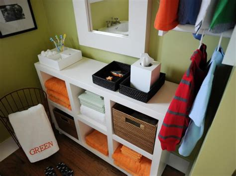kids bathroom storage ideas small bathroom storage solutions diy
