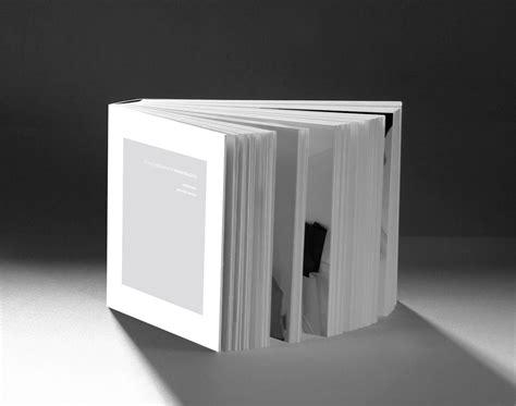 libro malevich basic art basic libros de artista el viaje imaginario de kasimir malevich matilde mar 237 n