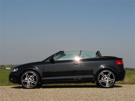 Sommerreifen Audi A3 Sportback by News Alufelgen Audi A3 S3 Rs3 8p 8pa Sommerr 228 Der