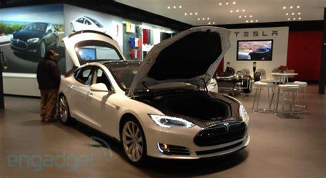 Tesla Showroom Locations Tesla Dealership Locations Newhairstylesformen2014