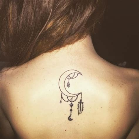 fiore di loto tatuaggio significato tatuaggi fiori di loto significato e tatuaggi immagini
