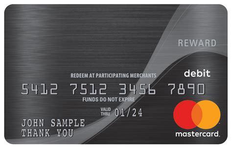 how to make master card prepaid mastercard images usseek