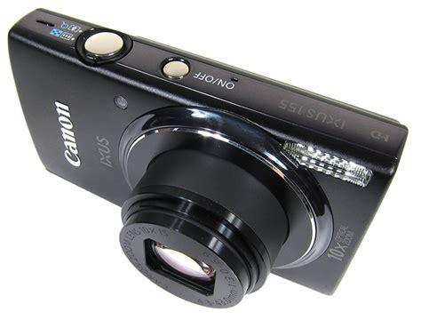 Kamera Canon Ixus 155 bildqualit 228 t testbericht zur canon ixus 155 testberichte dkamera de das digitalkamera