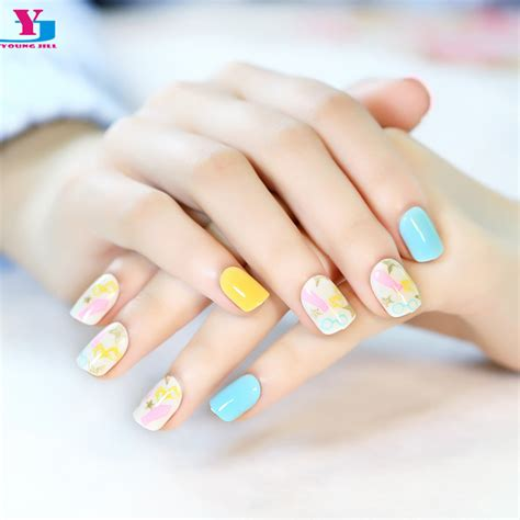 Acrylic Nail Products by High Quality Wholesale Acrylic Nail Products From China