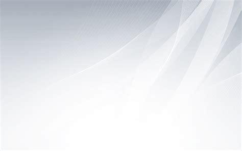 Simply Grey simple gray background 1600x10001 jpg gloss dent