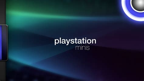 new themes ps vita psn minis ps vita wallpapers free ps vita themes and