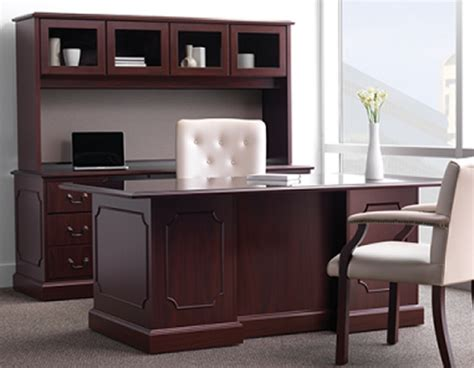 new office furniture desks file cabinets and conference