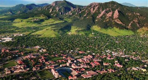Cost Of Cu Boulder Mba by 30 Best Values For Aerospace Engineering 2016 Best Value