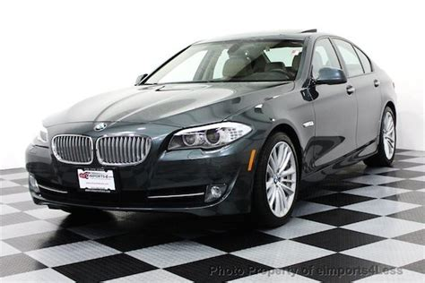 car owners manuals for sale 2006 bmw 550 windshield wipe control 2011 bmw 550i 6 speed manual german cars for sale blog
