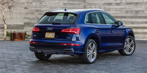 audi q5 price 2017 audi q5 review caradvice