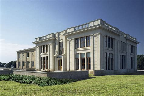 mansion homes stately newly built mansion in hshire england homes