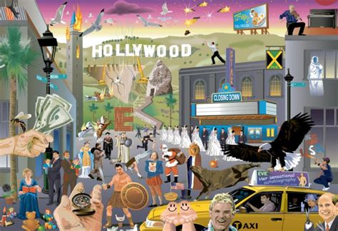 cryptic film quiz answers cryptic quiz time spot the 50 movies how many can you