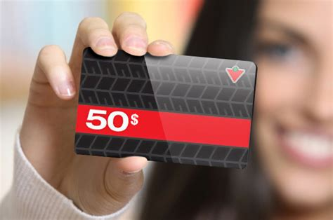 Foodland Gift Card - canadian tire gift cards 10 off at sobeys foodland ontario canadian freebies
