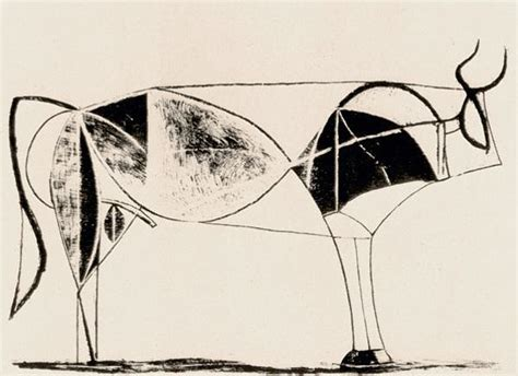 picasso paintings of animals animals in pablo picasso