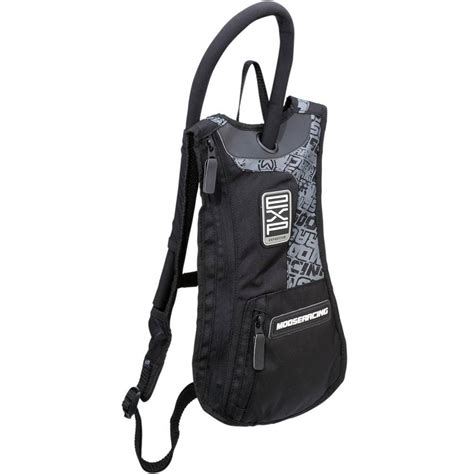 xcr hydration pack moose racing expedition hydration pack onlymx for
