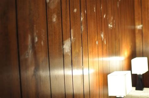 how to paint wood paneling how to paint wood paneling diy instructions paint wood