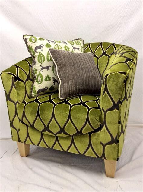 Sunbury Upholstery by Sunbury Design Ralvern Upholstery Bespoke Sofas