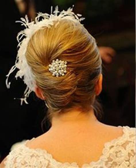 wedding hairstyles hepburn bridal hairstyles hepburn pleats on