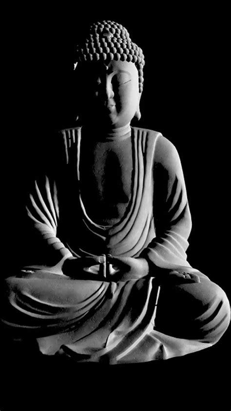 wallpaper iphone 6 buddha iphone 5 wallpaper buddha images download