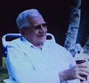 j szwed born april 17th 1923 remembered july 12th
