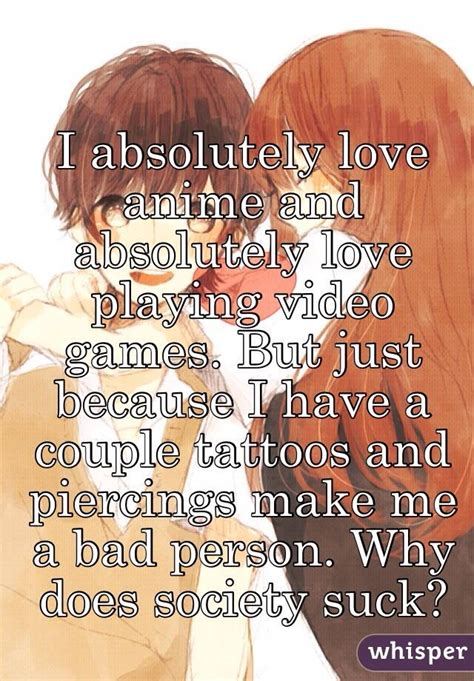 pics for gt anime couples playing video games