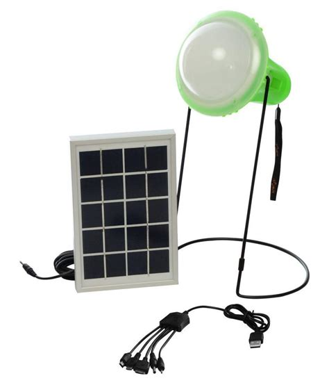 Solar Light Online Shopping India Solar Lights