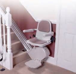 Handicap Stair Lifts by Wheelchair Assistance Stana Stair Lifts